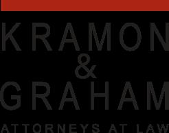 Real Estate | Kramon & Graham